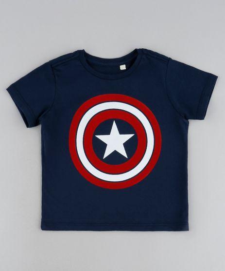 Camiseta-Infantil-Capitao-America-Manga-Curta-Azul-Marinho-9942411-Azul_Marinho_1