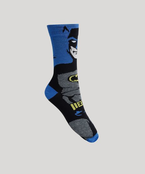 Meia-Masculina-Cano-Alto-Batman-Azul-Royal-9949288-Azul_Royal_1