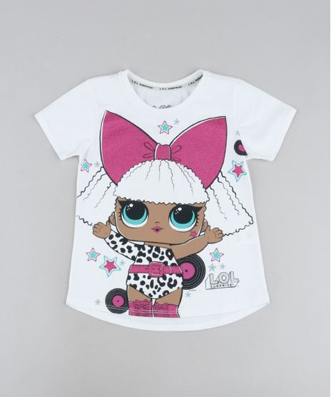 Blusa-Infantil-LOL-Surprise-Diva-Manga-Curta-Off-White-9945130-Off_White_1