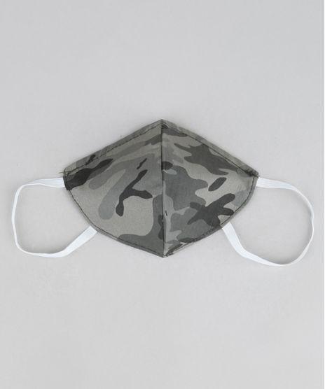 Mascara-de-Tecido-Reutilizavel-para-Protecao-Individual-Estampada-Camuflada-Cinza-9951996-Cinza_1