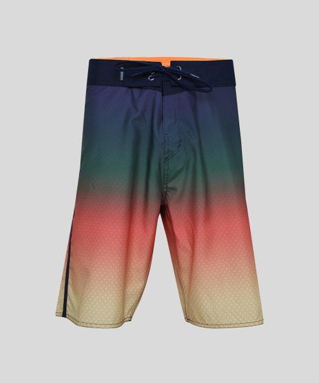 Bermuda-Masculina-Surf-Degrade-com-Bolso-Multicor-9943959-Multicor_1