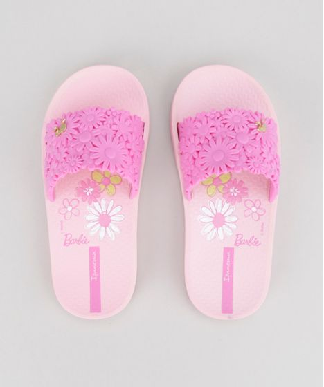 908fe2419 Chinelo-Slide-Ipanema-Barbie-Rosa-8726152-Rosa_1 ...