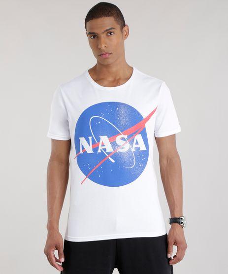 Camiseta-Nasa-Branca-8769191-Branco_1