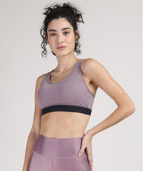 Top-Feminino-Esportivo-Ace-com-Micro-Furos-e-Bojo-Decote-Nadador-Lilas-9875016-Lilas_1