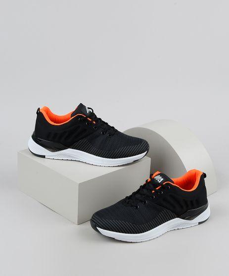 Tenis-Masculino-Esportivo-Ace-Running-Preto-9947498-Preto_1