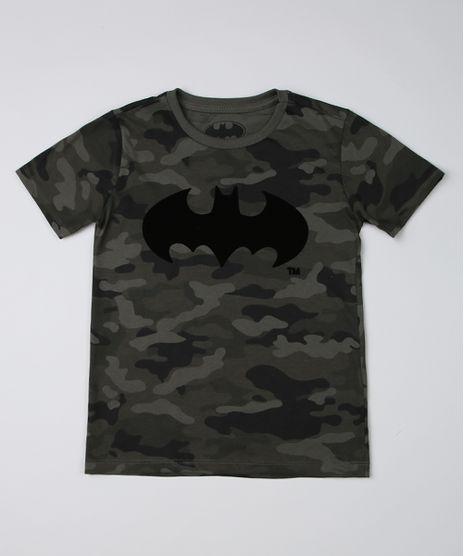 Camiseta-Infantil-Batman-Estampada-Camuflada-Manga-Curta--Chumbo-9946988-Chumbo_1
