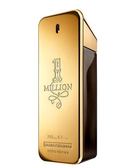 Perfume-Paco-Rabanne-1-Million-Masculino-Eau-de-Toilette-200ml-unico-9500580-Unico_1