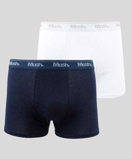 Kit-de-2-Cuecas-Masculinas-Mash-Boxer-Cos-com-Elastico-Multicor-9941774-Multicor_1_1