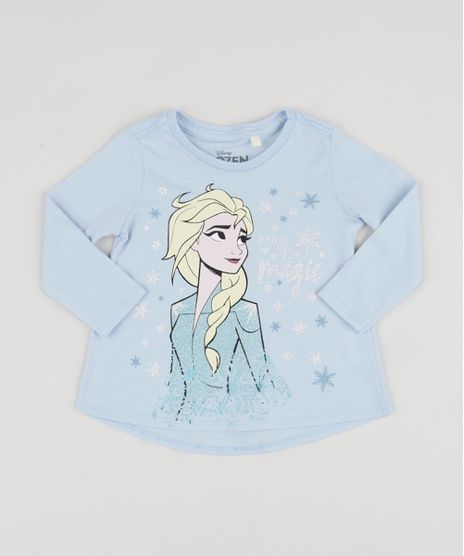 Blusa-Infantil-Elsa-Manga-Longa-Azul-Claro-9943022-Azul_Claro_1