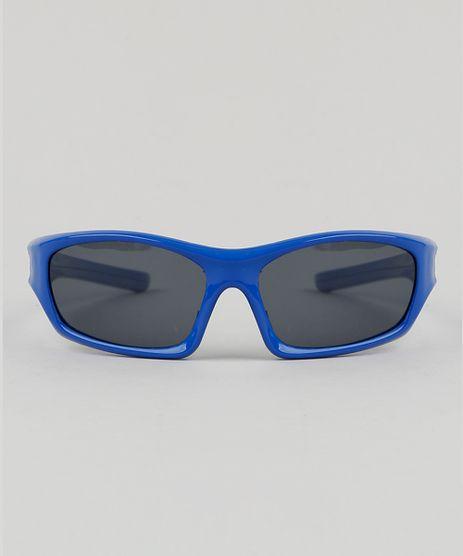Oculos-de-Sol-Quadrado-Infantil-Oneself-Azul-9945004-Azul_1