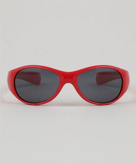 Oculos-de-Sol-Quadrado-Infantil-Oneself-Vermelho-9945010-Vermelho_1