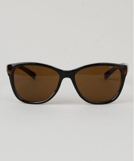 Oculos-de-Sol-Redondo-Feminino-Yessica-Preto-9943881-Preto_1