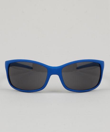 Oculos-de-Sol-Quadrado-Infantil-Oneself-Azul-9945007-Azul_1