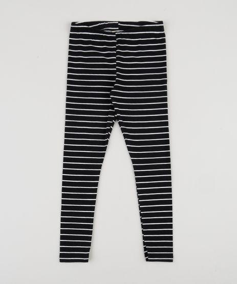 Calca-Legging-Infantil-Basica-Listrada-Preta-9944190-Preto_1