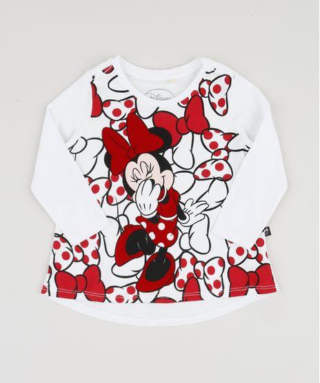 Blusa-Infantil-Minnie-Manga-Longa-Off-White-9946403-Off_White_1
