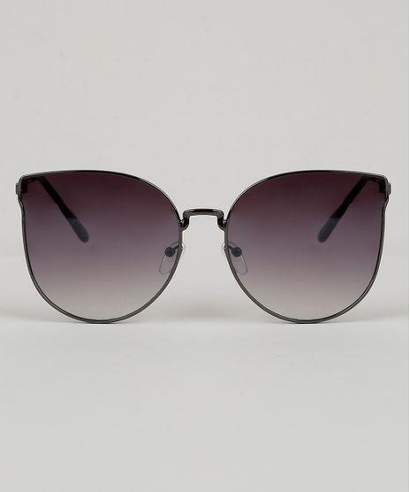 Oculos-de-Sol-Redondo-Feminino-Yessica-Marrom-9945324-Marrom_1