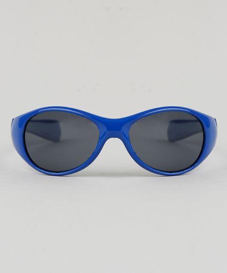 Oculos-de-Sol-Quadrado-Infantil-Oneself-Azul-9945011-Azul_1