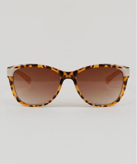 Oculos-de-Sol-Redondo-Feminino-Yessica-Tartaruga-9943882-Tartaruga_1