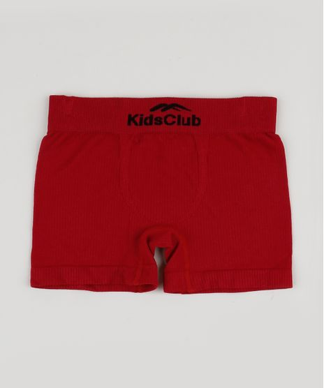 Cueca-Boxer-Infantil-Del-Rio-em-Algodao-Vermelha-9950560-Vermelho_1