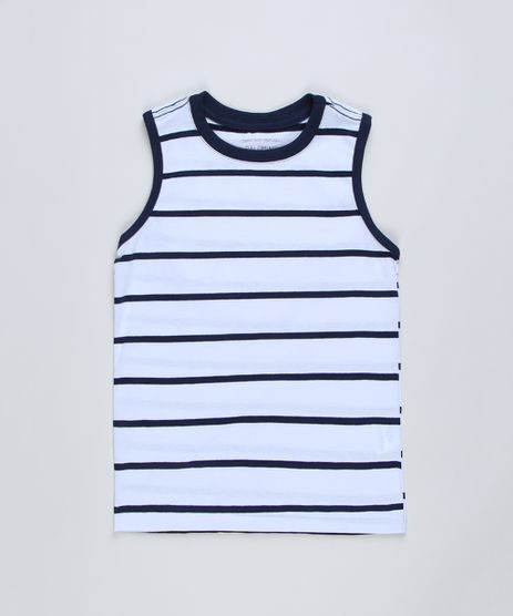 Regata-Infantil-Listrada-Off-White-9939170-Off_White_1