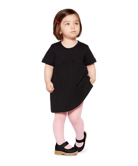 Meia-Calca-Infantil-Lobinha-Microfibra-Fio-20-Rosa-9951390-Rosa_1