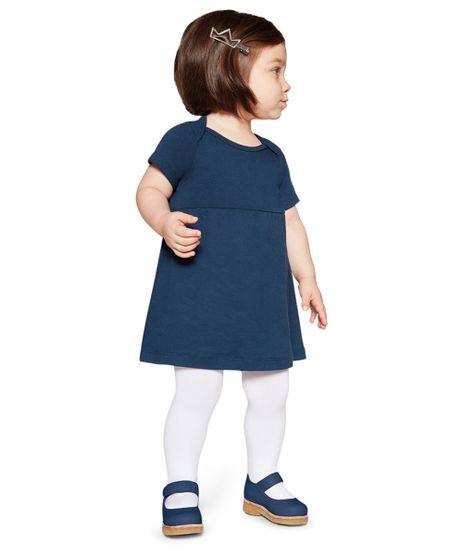 Meia-Calca-Infantil-Lobinha-Microfibra-Fio-80-Branca-9951391-Branco_1
