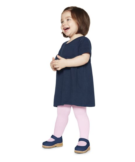 Meia-Calca-Infantil-Lobinha-Microfibra-Fio-80-Rosa-9951391-Rosa_1