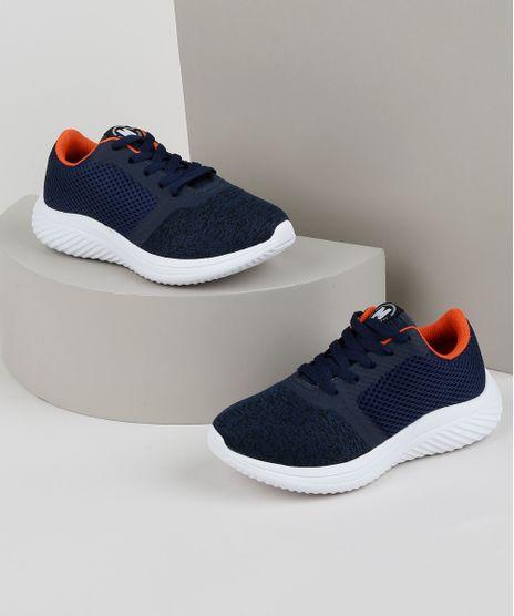 Tenis-Masculino-Esportivo-Running-Molekinho-Azul-Marinho-9952681-Azul_Marinho_1