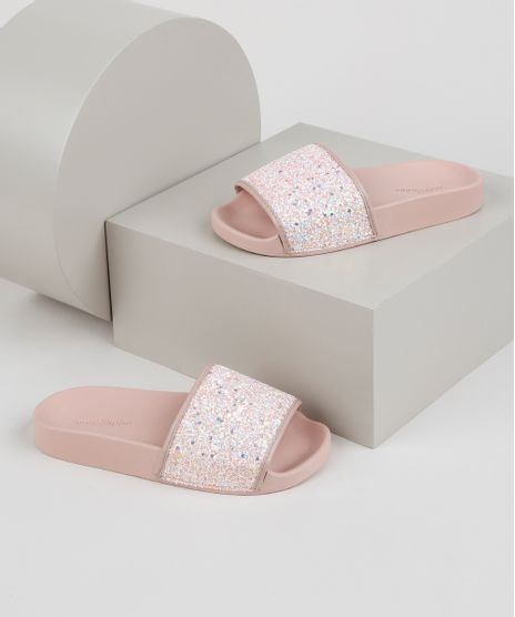 Chinelo-Slide-Infantil-Molekinha-com-Glitter-Rosa-9952668-Rosa_1