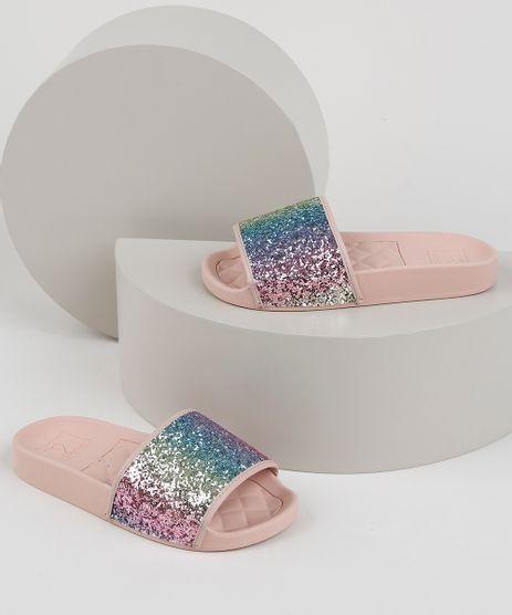 Chinelo-Slide-Infantil-Molekinha-com-Glitter-Azul-Marinho-9952669-Azul_Marinho_1