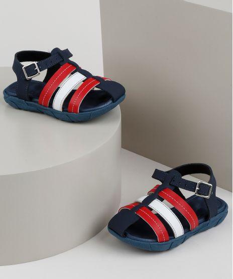 Papete-Infantil-Molekinho-Azul-Marinho-9952657-Azul_Marinho_1