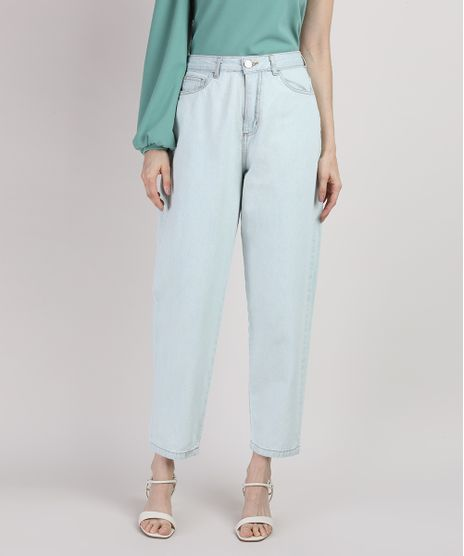 Calca-Jeans-Feminina-Mindset-Slouchy-Cintura-Super-Alta-Azul-Claro-9947117-Azul_Claro_1