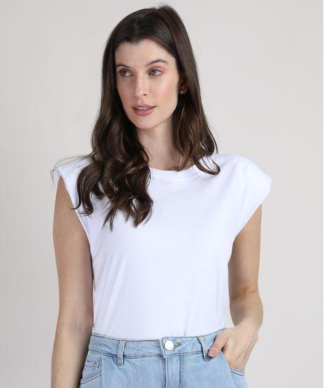 Regata-Feminina-Muscle-Tee-Mindset-Manu-Gavassi-com-Ombreiras-Decote-Redondo-Branca-9950298-Branco_1
