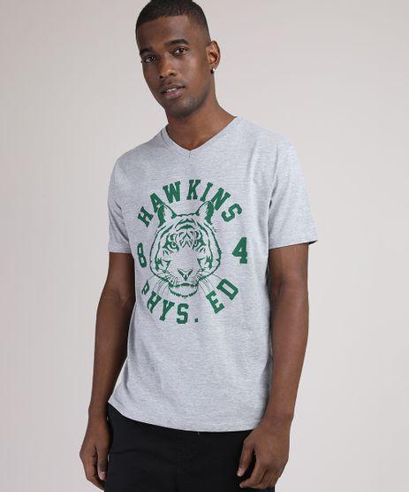 Camiseta-Masculina-Tigre-Manga-Curta-Gola-Careca-Cinza-Mescla-9942103-Cinza_Mescla_1