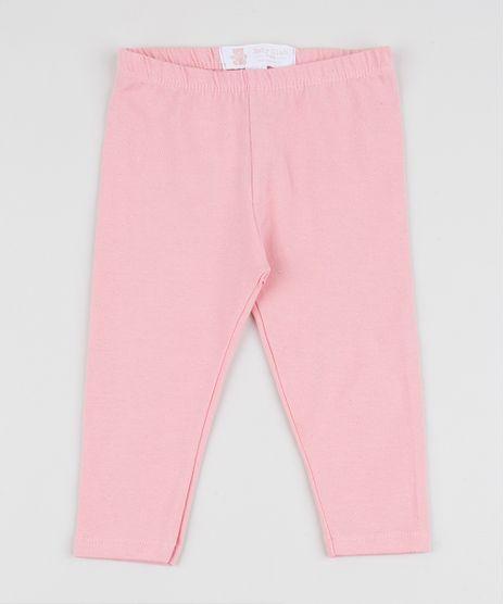 Calca-Legging-Infantil-com-Glitter-Rosa-9945991-Rosa_1