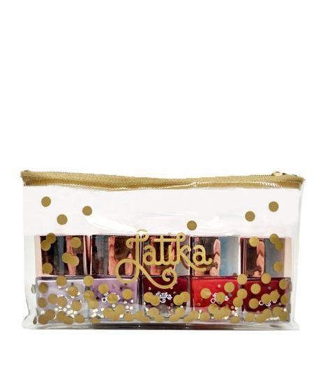 kit-de-esmaltes-latika-linha-confetti-com-necessaire-9951423-Unico_1