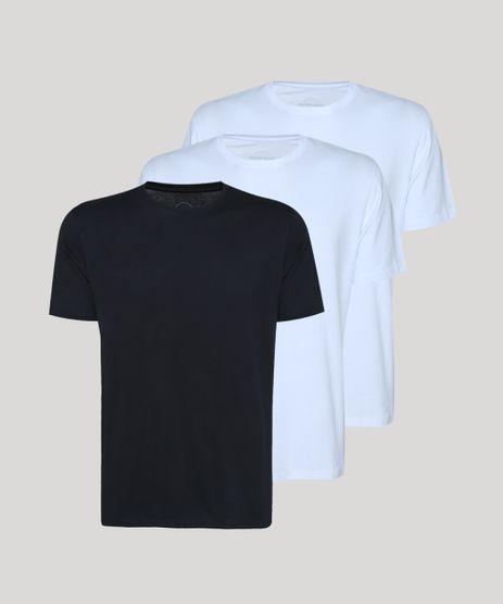 Kit-de-3-Camisetas-Basicas-Masculina-Manga-Curta-Multicor-9951962-Multicor_1