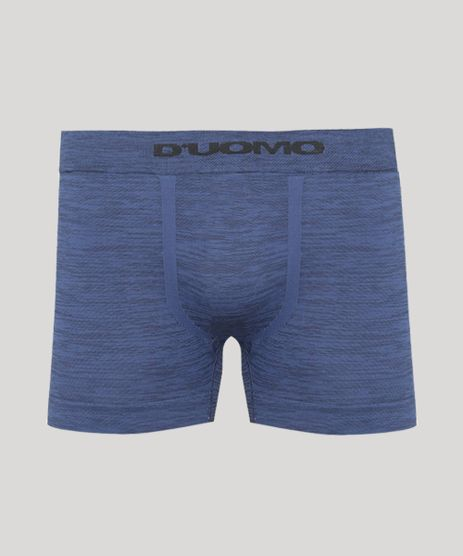 Cueca-Masculina-Duomo-Boxer-Sem-Costura-Azul-Escuro-9944833-Azul_Escuro_1