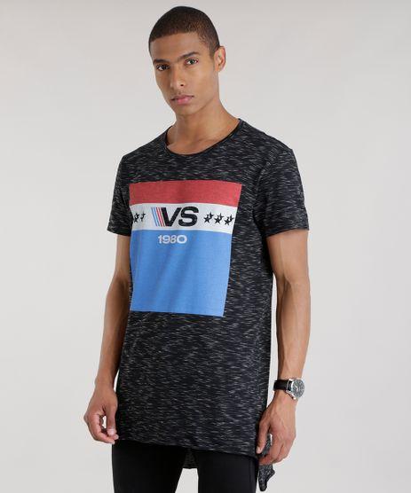 Camiseta-Longa-Flame--VS-1980--Preta-8707049-Preto_1