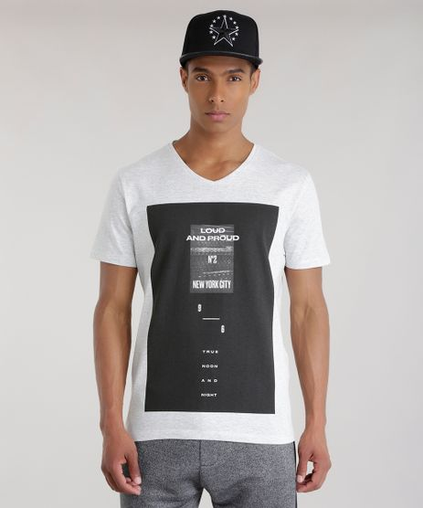 Camiseta--Loud-And-Proud--Off-White-8705246-Off_White_1
