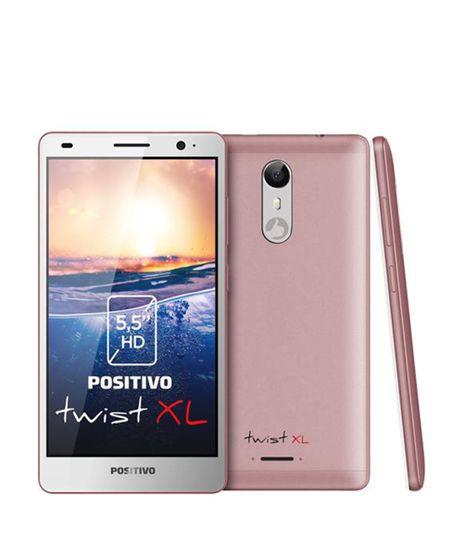 Smartphone-Positivo-Twist-XL-S555-Rosa-8737624-Rosa_1