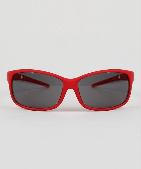 Oculos-de-Sol-Quadrado-Infantil-Oneself-Vermelho-9945008-Vermelho_1