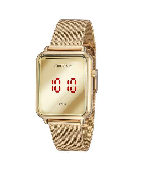 Relogio-Digital-Mondaine-Feminino---32171LPMVDE1--Dourado-9950512-Dourado_1