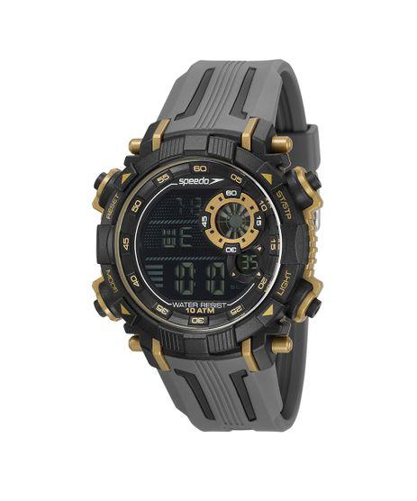 Kit-de-Relogio-Digital-Speedo-Masculino---Carregador-Portatil----80596G0EVNP3K1-Preto-9950505-Preto_1