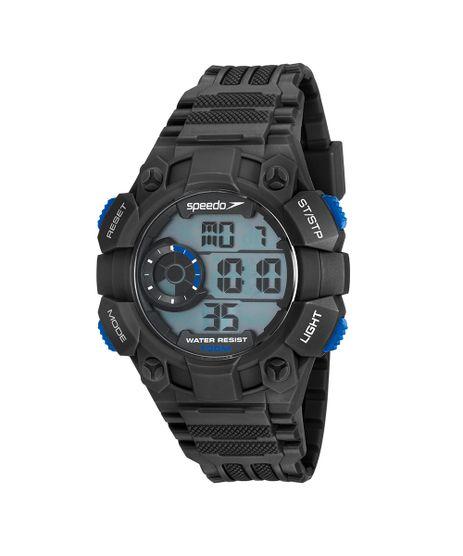 Kit-de-Relogio-Digital-Speedo-Masculino---Carregador-Portatil----80643G0EVNP4K1-Preto-9950507-Preto_1