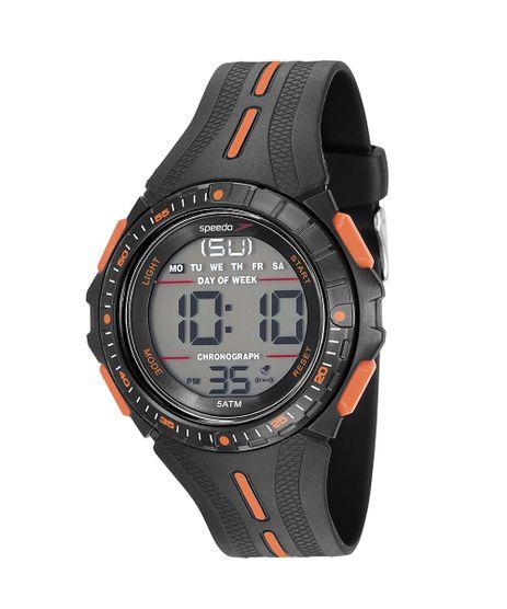 Kit-de-Relogio-Digital-Speedo-Masculino---Carregador-Portatil---81162G0EVNP1K1-Preto-9950488-Preto_1