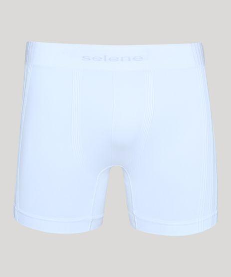 Cueca-Masculina-Selene-Boxer-Sem-Costura-Branca-9950879-Branco_1