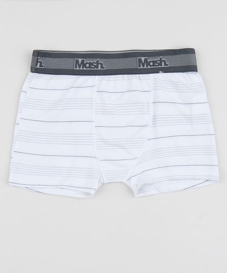 Cueca-Boxer-Masculina-Mash-em-Microfibra-Listrada-Cinza-9950920-Cinza_1
