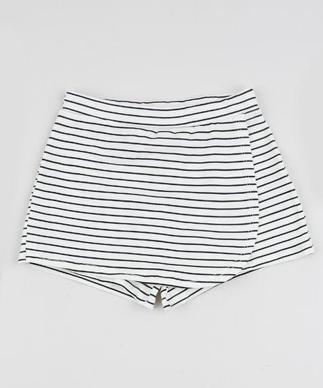 Short-Saia-Infantil-Envelope-Listrado-Off-White-9944187-Off_White_1