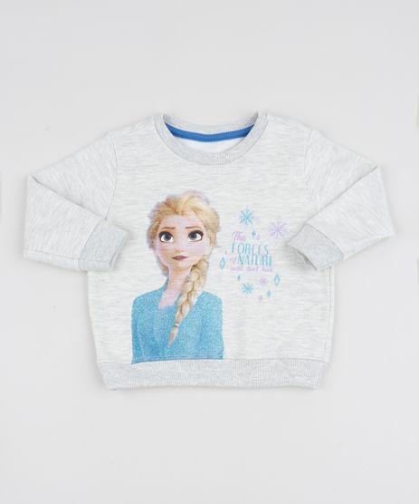 Blusao-de-Moletom-Infantil-Frozen-Cinza-Mescla-Claro-9944600-Cinza_Mescla_Claro_1